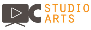 DC Studio Arts